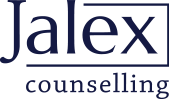 Jalex Counselling