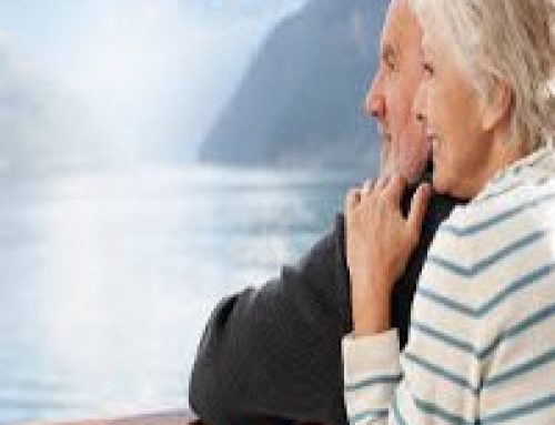Retirement – A Complex Process